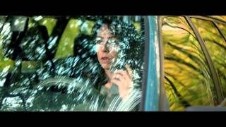 I Lossens Time (2013) Officiel trailer