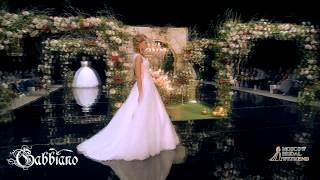Свадебные платья Gabbiano 2015 г.