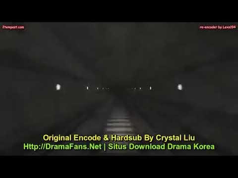 AFTERMATH Season 2 Episode 6 (Terakhir) Sub Indo