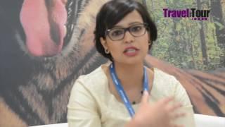 Madhya Pradesh focuses on water tourism, tiger reserves