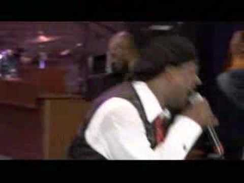Williams Brothers - Another Blessing lyrics - LyricZZ.com