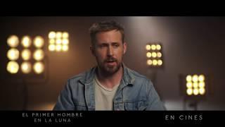 El Primer Hombre en la Luna - Technical Obstacles (Universal Pictures Latam) HD