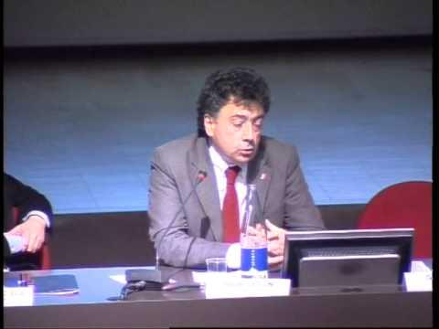Convention Nazionale Italia degli Innovatori 2011