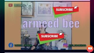 Bawa Aku Ke Penghulu lesty by cover vokal Armeed bee music orgen musisi lampung timur