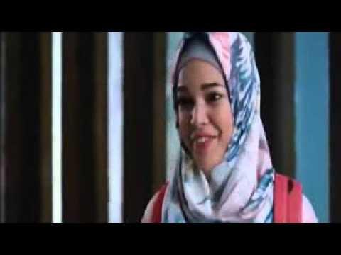 Air Mata Surga Full Movie