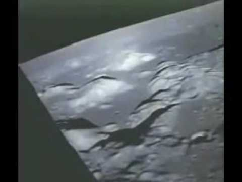 smokestack nasa apollo 8 alien - photo #33