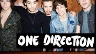 One Direction - Fireproof (Audio) (Download) (Descarga)