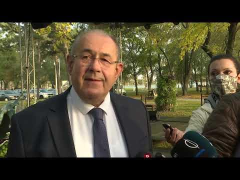 2020.10.23. - Aleksandar Vučić egyeztetett Pásztor Istvánnal PÁSZTOR A KORMÁNYRÓL: Az államtitkári posztok többet jelentenek, mint egy miniszteri tisztség PÁSZTOR A KORMÁNYRÓL: Az államtitkári posztok többet jelentenek, mint egy miniszteri tisztség hqdefault