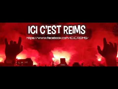 Black Industrie Ligue 1