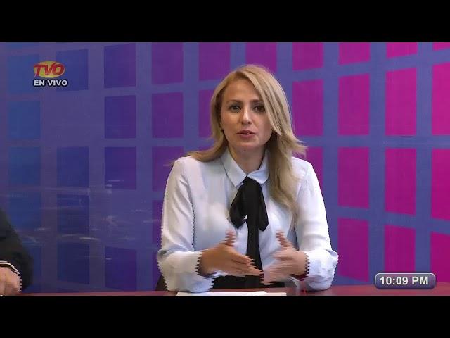 CONTROVERSIA CON MARIO AREVALO 11DE OCTUBRE DE 2020