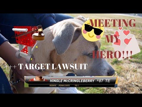 Baixar Hingle McCringleBerry - Download Hingle