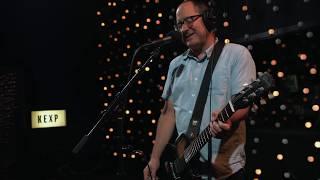 The Hold Steady - Blackout Sam (Live on KEXP)