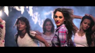New Punjabi Song 2014 | Gaddi Fook De | Bobby Layal feat. Bhinda Aujla  | Full HD Punjabi Songs 2014