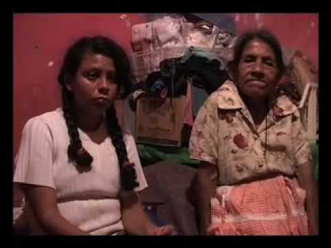 Homeless Antigua Guatemala Videos De Viajes