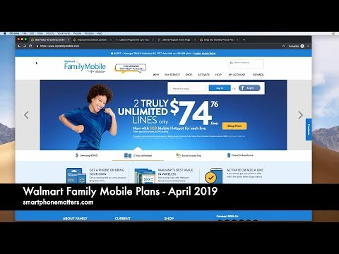 walmart-family-mobile-plans---april-2019