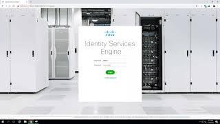 Cisco Ise Tacacs