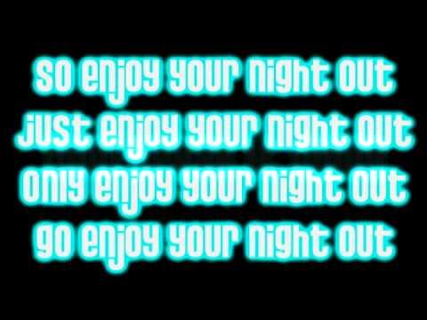 Akon (Prod. By David Guetta) - Party Animal (Lyrics+Download)