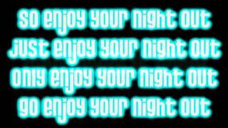 Akon (Prod. by David Guetta) - Party Animal (Lyrics+Download)
