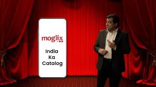 'Moglix Hai Na' campaign brings magic to procurement