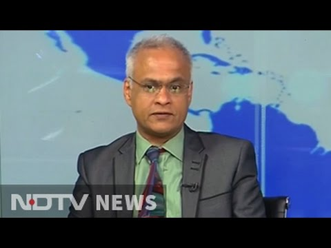 Bullish on retail finance space: Sunil Subramaniam