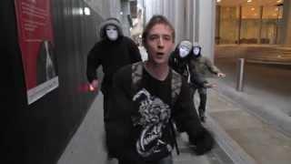 Smellington Piff - Authentic Fakes ft. Rag