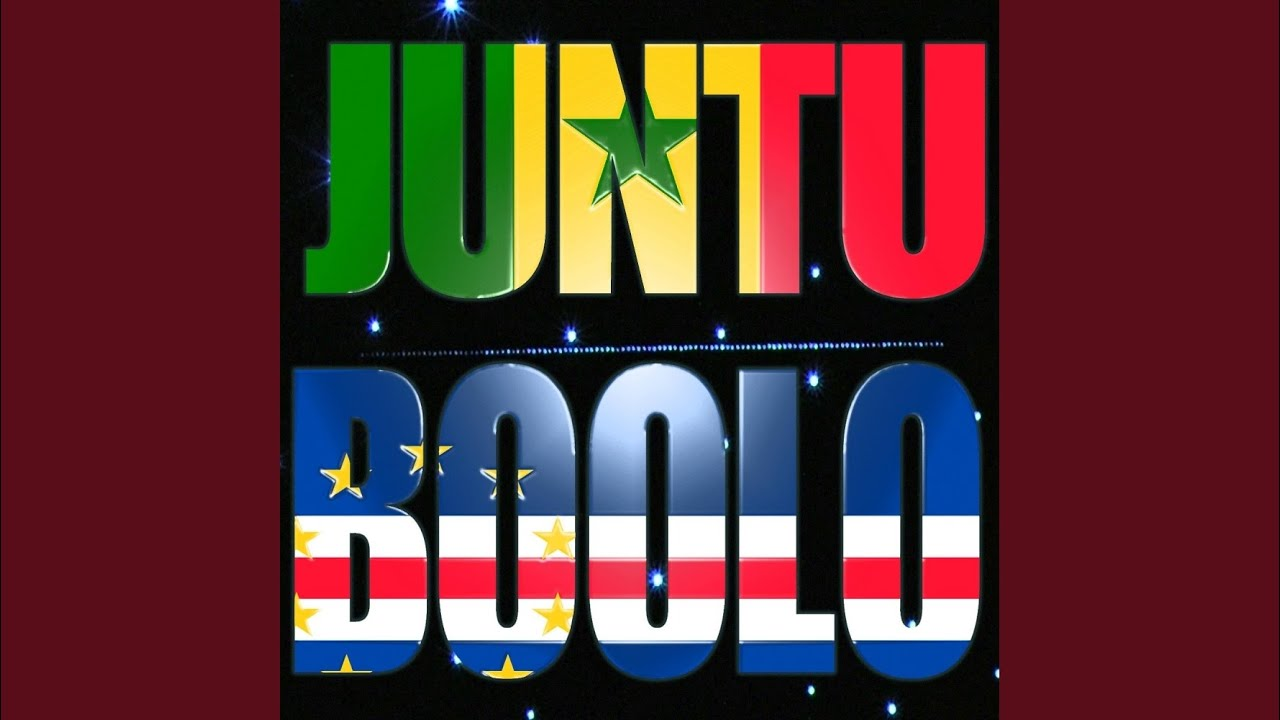 juntu boolo (original mix) - youtube