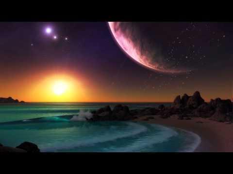 Noemi - In My Dreams (XXL Mix)
