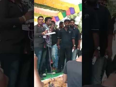 Tamil da RANIPET(2)