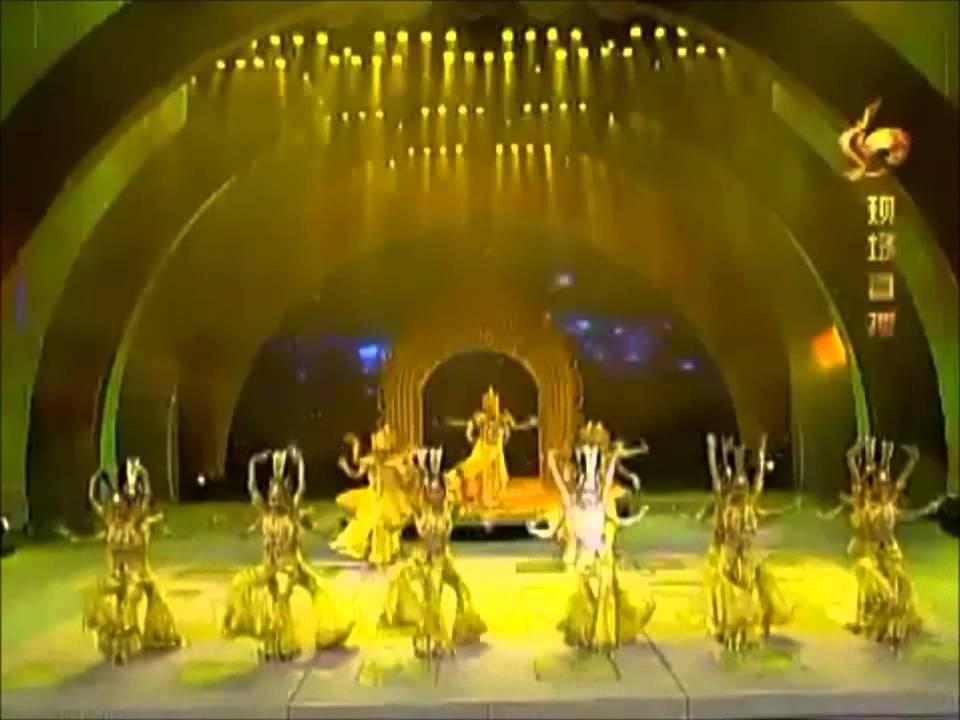 Видео с дискотеки танцев под транс