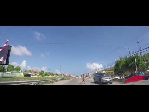 Port Henderson Road, Portmore, St Catherine, Jamaica