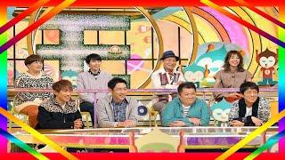 女優の石原さとみと俳優の窪田正孝が、きょう11日に放送されるTBS系バラ...
