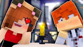 Minecraft Daycare - DATE NIGHT !? (Minecraft Roleplay)