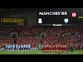 Liverpool And Sydney FC Hold Minute S Silence In Tribute To Victims Of Manchester Bombing mp3