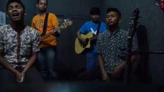 Download Mp3 Band Tasik