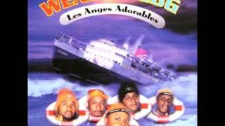 (Intégralité) JB Mpiana & Wenge Musica BCBG - Titanic 1998 HQ