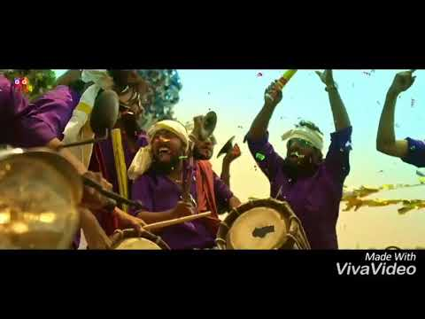 Malayalam | Movie | Queen-Promo |Whatsapp Status Video |