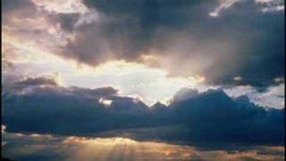 dj serv- Het regent zonnestralen jethro-mix