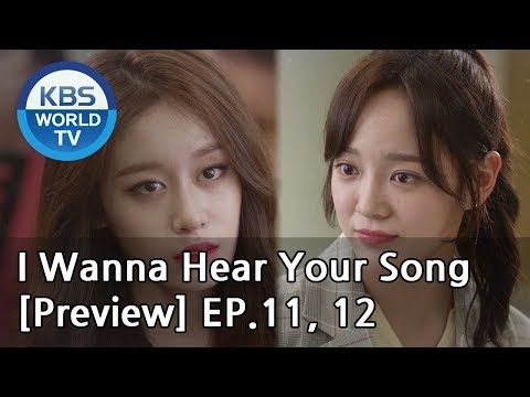 i-wanna-hear-your-song-|-너의-노래를-들려줘-ep.11,-12-[preview]