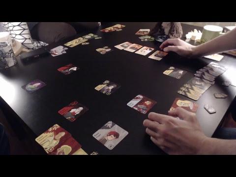 [5] Игра Престолов - Десница Короля