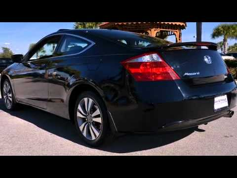 2008 honda accord 2 4 in sanford fl 32771 youtube. Black Bedroom Furniture Sets. Home Design Ideas