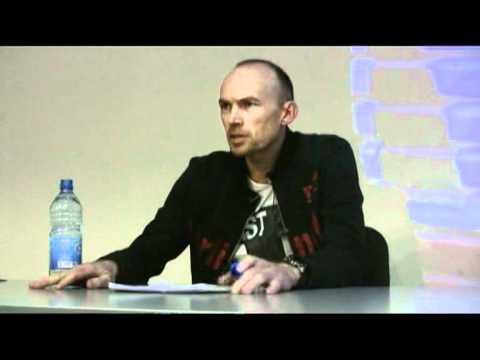 Владимира Козлов
