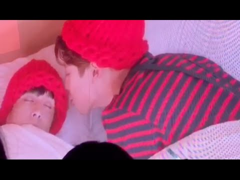 [Fancam] 150307 EXO Chanyeol, Kai & Lay Funny VCR At The EXO'luXion In Seoul