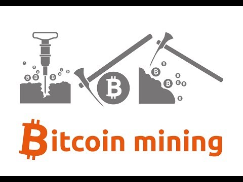 10 Best And Biggest Bitcoin Mining Pools 2018 (Comparison)