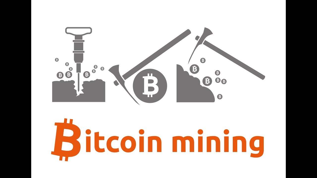 Litecoin mining machines for sale