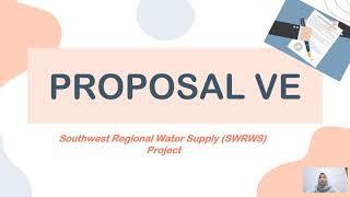 Studi Kasus Southwest Regional Water Supply_Risma Wulandari_21010120120025_C