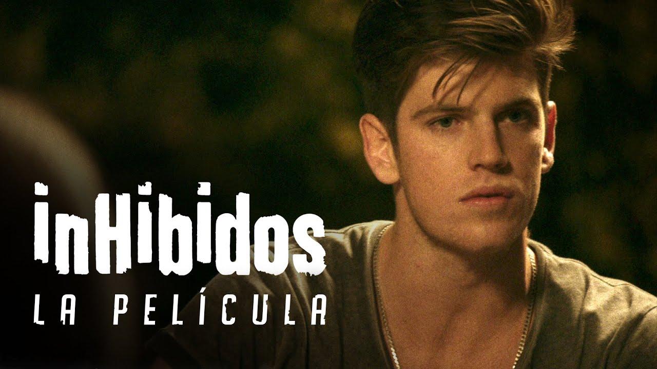 Download INHIBIDOS . Película completa en español   Playz