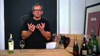 The midweek wine, Cavit Pinot grigio