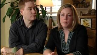 An Interview with The Armstrong Family - Cord Blood, Cells For L
