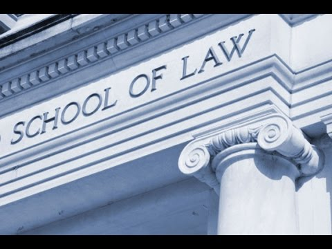 Real Property Course - Online Law School at The California School of Law