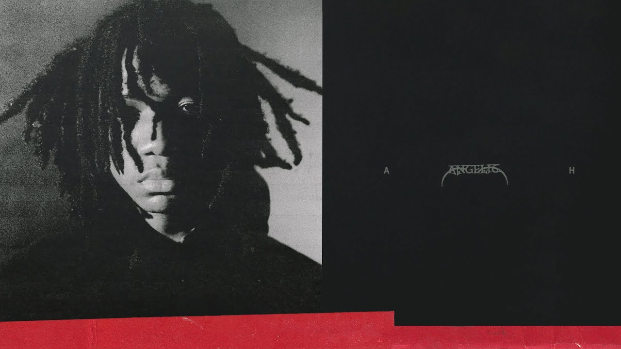 Download Kenny Mason - 43 (Audio)
